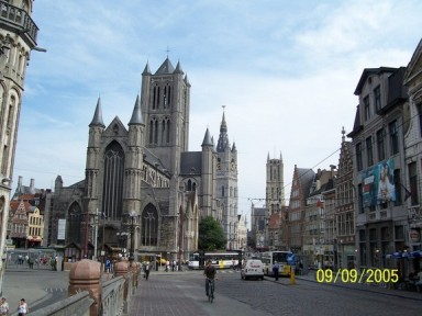 church_gent_01.jpg