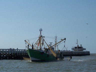 fishing_boat_oostende.jpg