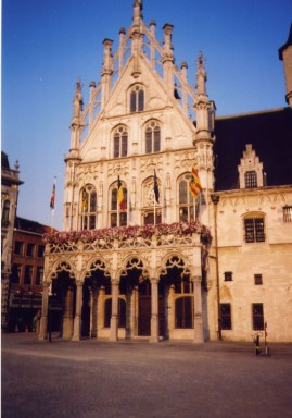 mechelen_ornate.jpg