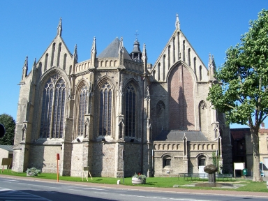poperinge_church_01.jpg